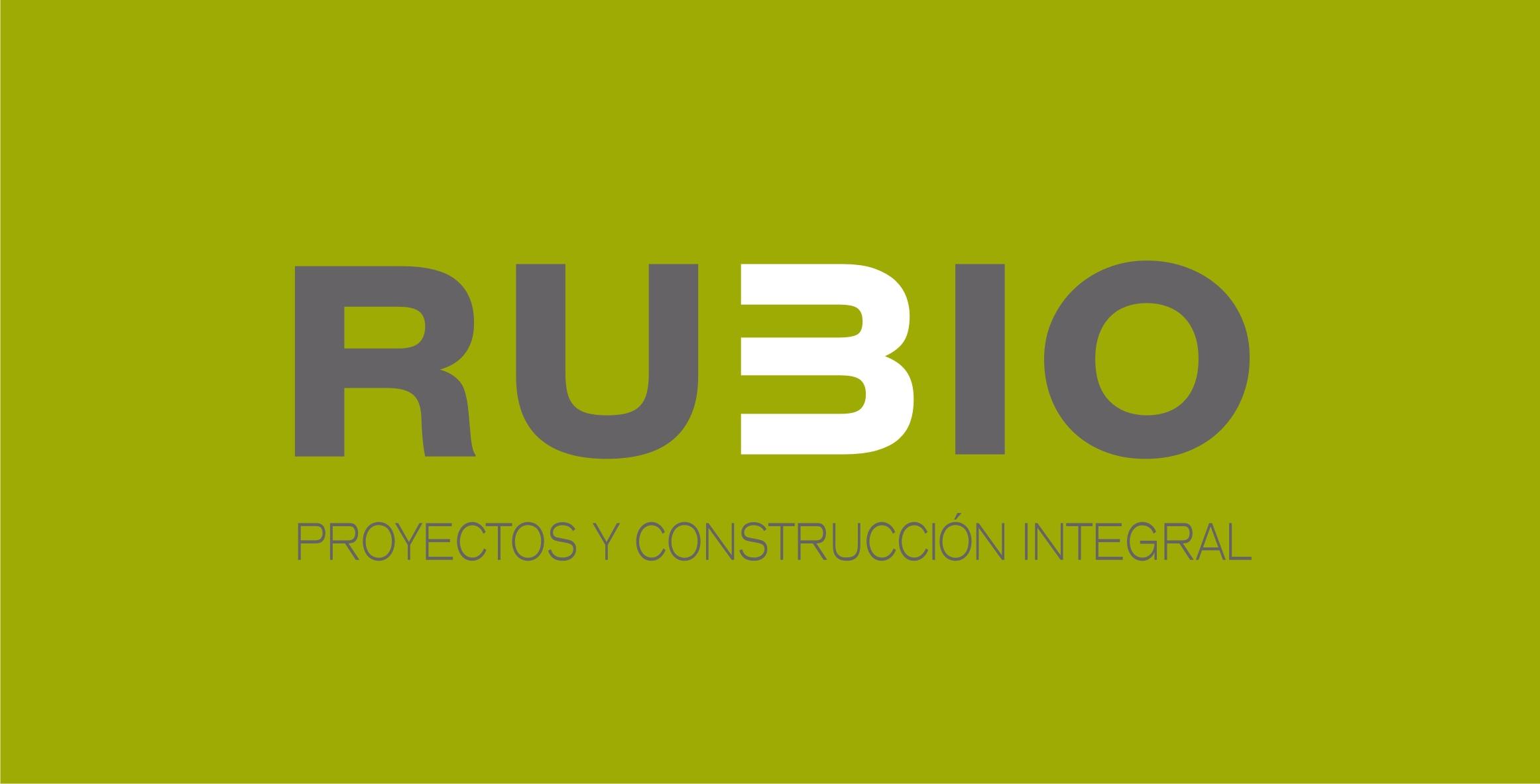 Construcciones Rubio